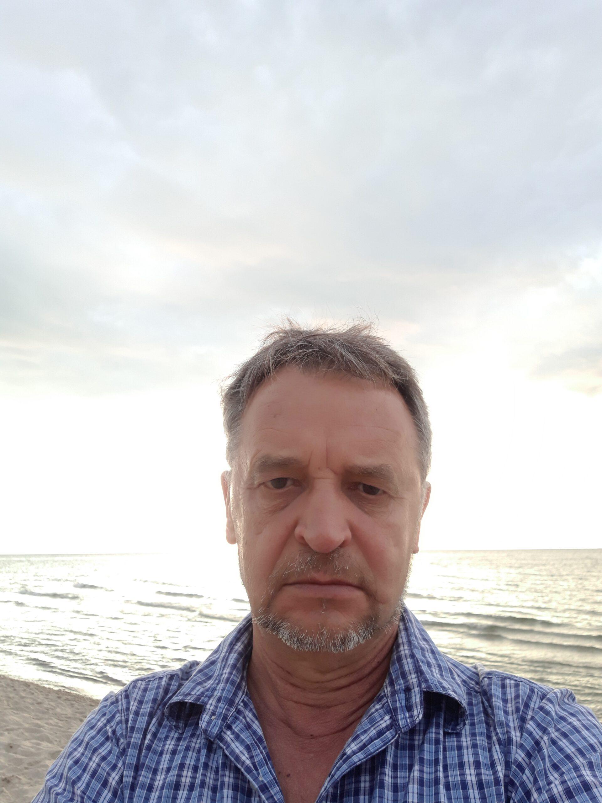 Гржибовский Евгений Васильевич
